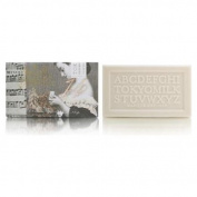 Tokyo Milk No. 14 Minuet Finest Perfumed Soap (Woman with Music)