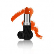 Borghese B Moisture Advanced Care Lipcolour 47 Misto Mandarino