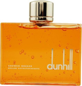 Dunhill Pursuit By Alfred Dunhill Shower Breeze 200ml