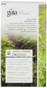 Gaia Herbs Astragalus Supreme, Liquid-Filled Capsules 60 ea