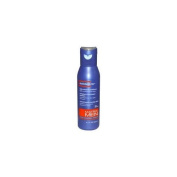 Matrix Men Moisture Rev Conditioner 400ml