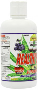 Dynamic Health Healthy Blend 32 fl oz
