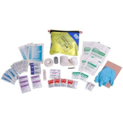 Adventure Medical UltraLight & Watertight .7 Medical Kit