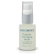 Bioelements Probiotic Anti-Ageing Serum 30ml