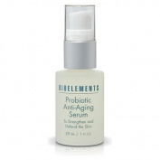 Bioelements Probiotic Anti-Ageing Serum 30ml