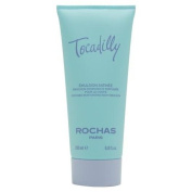 Tocadilly By Rochas Body Lotion