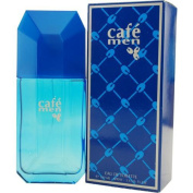 Cafe By Cofci (for Men)