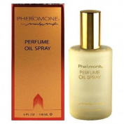 Pheromone by Marilyn Miglin Perfume Oil Spray