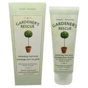 Gardener's Rescue by Woods of Windsor Exfoliating Foot Scrub