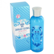 Dolly Girl On The Beach Perfume 200ml Body Lotion