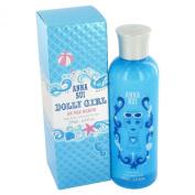 Dolly Girl On The Beach Perfume 200ml Body Lotion