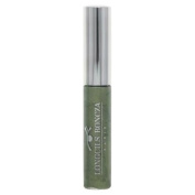 Longcils Boncza Sublime Touch Long Lasting Eye Shadows Vert