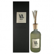 AB Home by Archipelago Botanicals Vanilla
