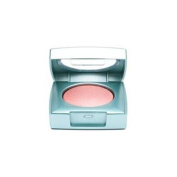 DuWop Blushbooster For Face, Apple 5ml