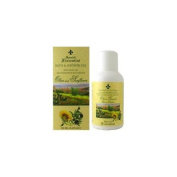 Olive and Sunflower by Speziali Fiorentini Bath Shower Gel