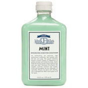 John Allans Mint Conditioner, 370ml