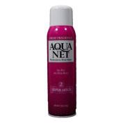 Aqua Net Professional Hair Spray, Super Hold 2 330ml