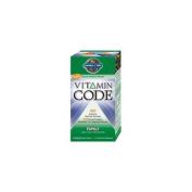 Vitamin Code Family Formula Family Formula 120 Caps by Garden of Life