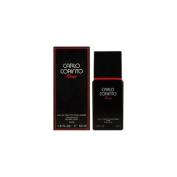 Carlo Corinto Rouge Cologne 50ml EDT Spray