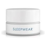Bioelements Sleepwear 45ml