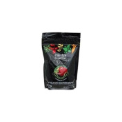 Earths Promise 14-day Pouch - Strawberry-kiwi 200ml pouch by Enzymatic Therapy