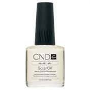 CND Solar Oil 5ml