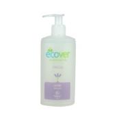 Ecover Hand Soap, Lavender & Aloe Vera, 250ml
