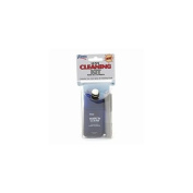 Flents Wipe 'N Clear Lens Cleaning Kit 30ml