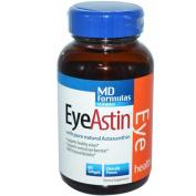 MD Formulas EyeAstin V-Gels 60 ea