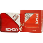 Bongo By Iconix (for Women)