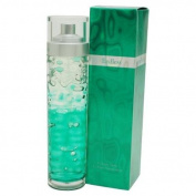 Ocean Pacific Endless Cologne Spray 75ml/2.5oz
