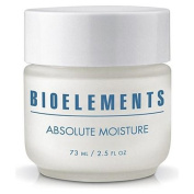Bioelements Absolute Moisture 70ml