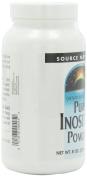 Source Naturals Pure Inositol Powder 240ml