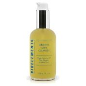Bioelements Sensitive Skin Cleanser 120ml