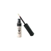 Anna Sui Lip Gloss 001