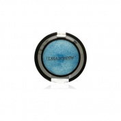 Miljo Terra Shadow 2021 Turquoise Pearl