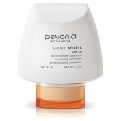 Pevonia Botanica Hydrating Sunscreen SPF 30