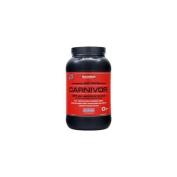MuscleMeds MUSMCARN02LBBLRAPW Carnivor 2 lb Blue Raspberry