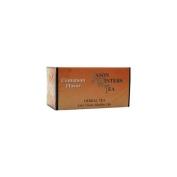 Jason Winters Tea Bags Cinnamon 30 pckts
