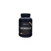 IsoBolic Vanilla 0.91kg