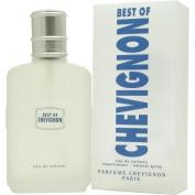 Best Of Chevignon By Chevignon