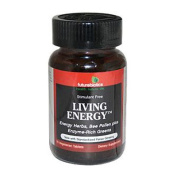 Living Energy 75 tabs