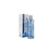 Phyto Phytoapaisant + Intelligent Shampoo - 200ml