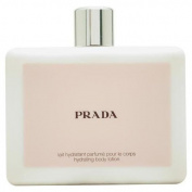 Prada By Prada Body Lotion 200ml