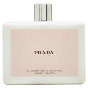 Prada By Prada Body Lotion 200ml