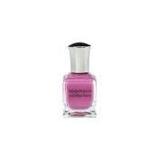 Deborah Lippmann Nail Colour, Constant Craving .5 fl oz