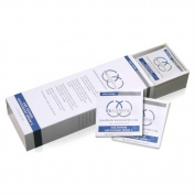 Rx Systems Age Defence Antioxidant Serum C