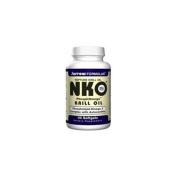 Jarrow Formulas Neptune Krill Oil, 30 Capsules