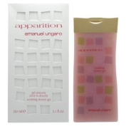 Apparition by Emanuel Ungaro Soothing Shower Gel