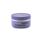 Rusk Being Rubber Gum 50ml
